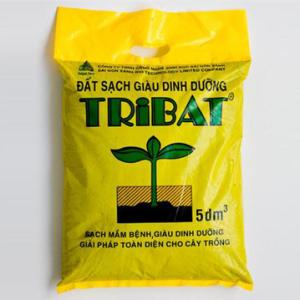 dat-sach-tri-bat